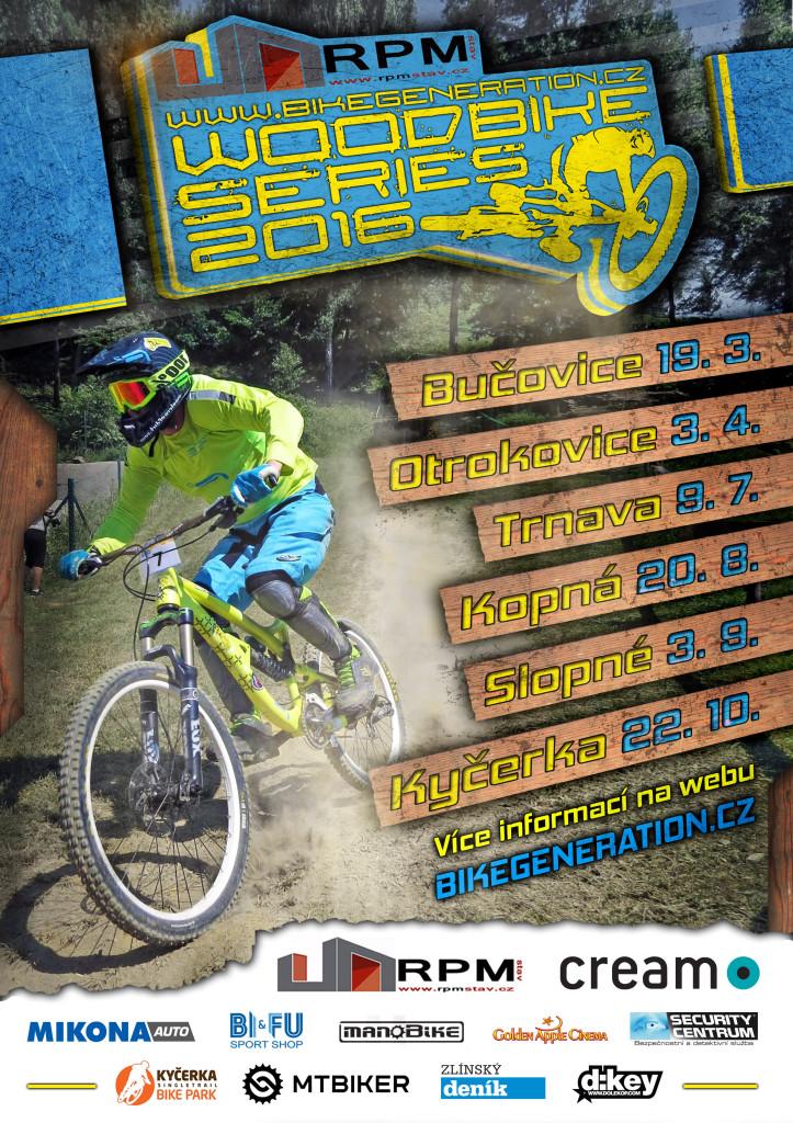 plakat WBS_2 2016