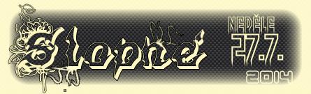 bannerslopne2014