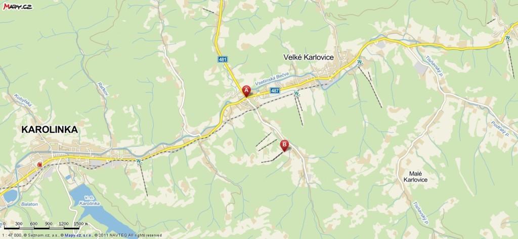mapa1-1024x474