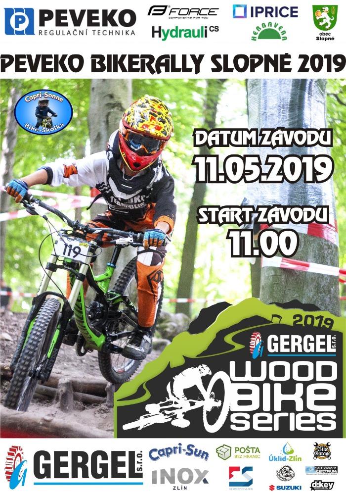 plakat_peveko_bikerally